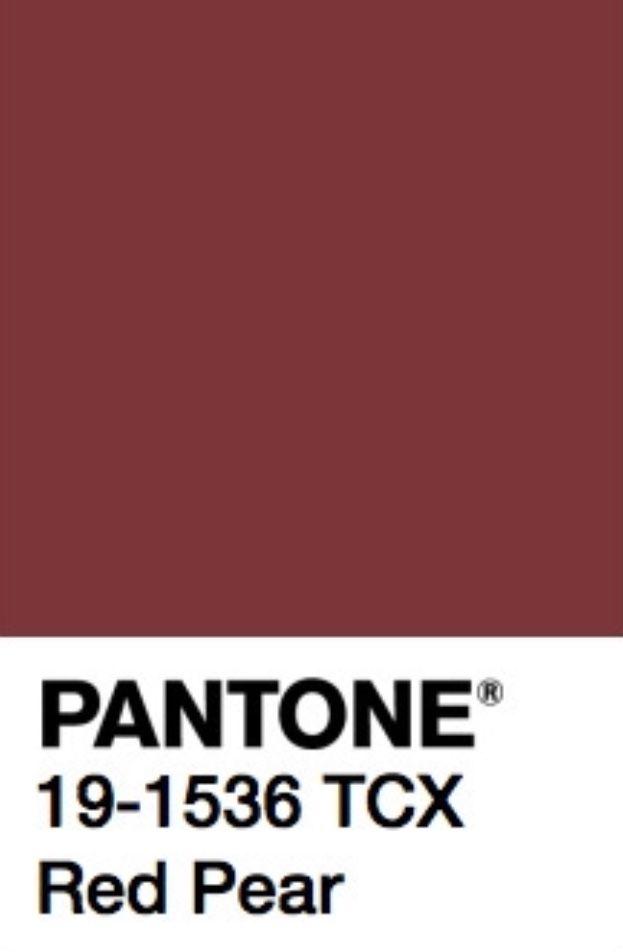 pantone-2018-2019