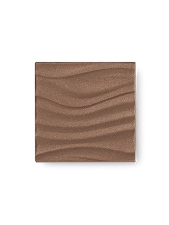 Dust Mary Kay® Bronzing Powder all over for that just-back- from-the-beach look anytime. http://www.marykay.com/rfleetwood