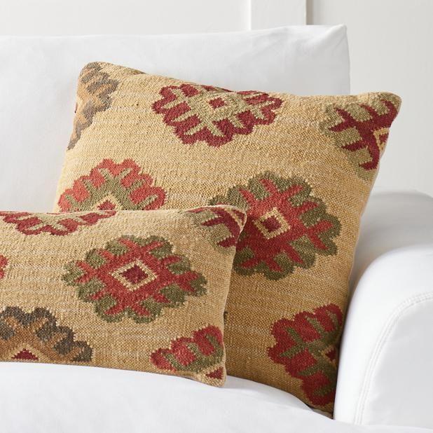Kilim Indoor Throw Pillows Grandin Road Throw Pillows Indoor Throw Pillows Kilim Pillows