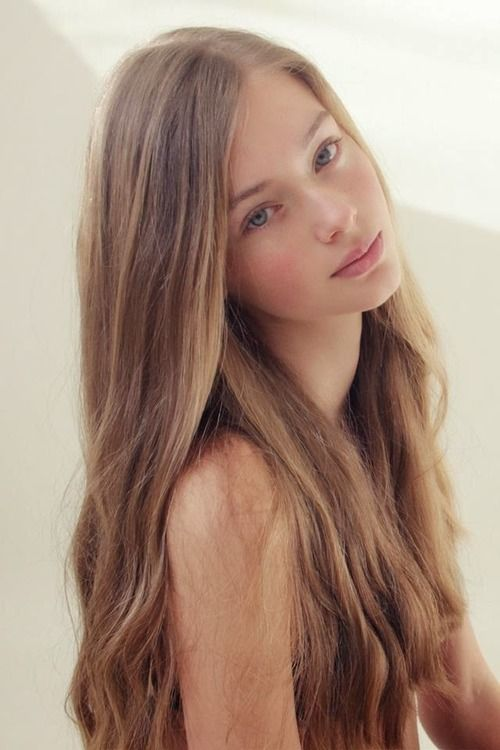 Lauren De Graaf Fashiondesain Com