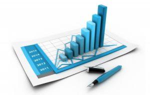 3 Tactics That Improve Call Center Inbound Sales #call_center #call_center_supervisor #call_center_sales_agents