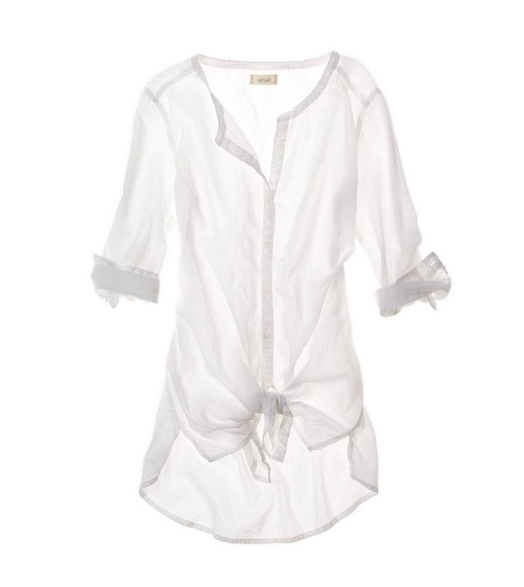 Aerie Swimsuit cover-up
