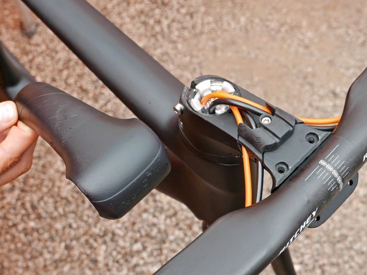 2018 ktm lisse. Contemporary 2018 KTM Revelator Lisse Fullyintegrated Cockpit Carbon Discbrake Aero Road  Bike Internal Stem On 2018 Ktm Lisse T