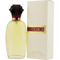 DESIGN Perfume by Paul Sebastian #FragranceNet #HolidayPintoWin