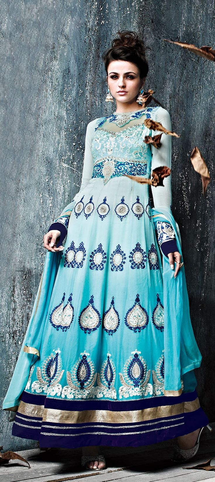 The 16 best outfit ideas for P\'s wedding images on Pinterest ...