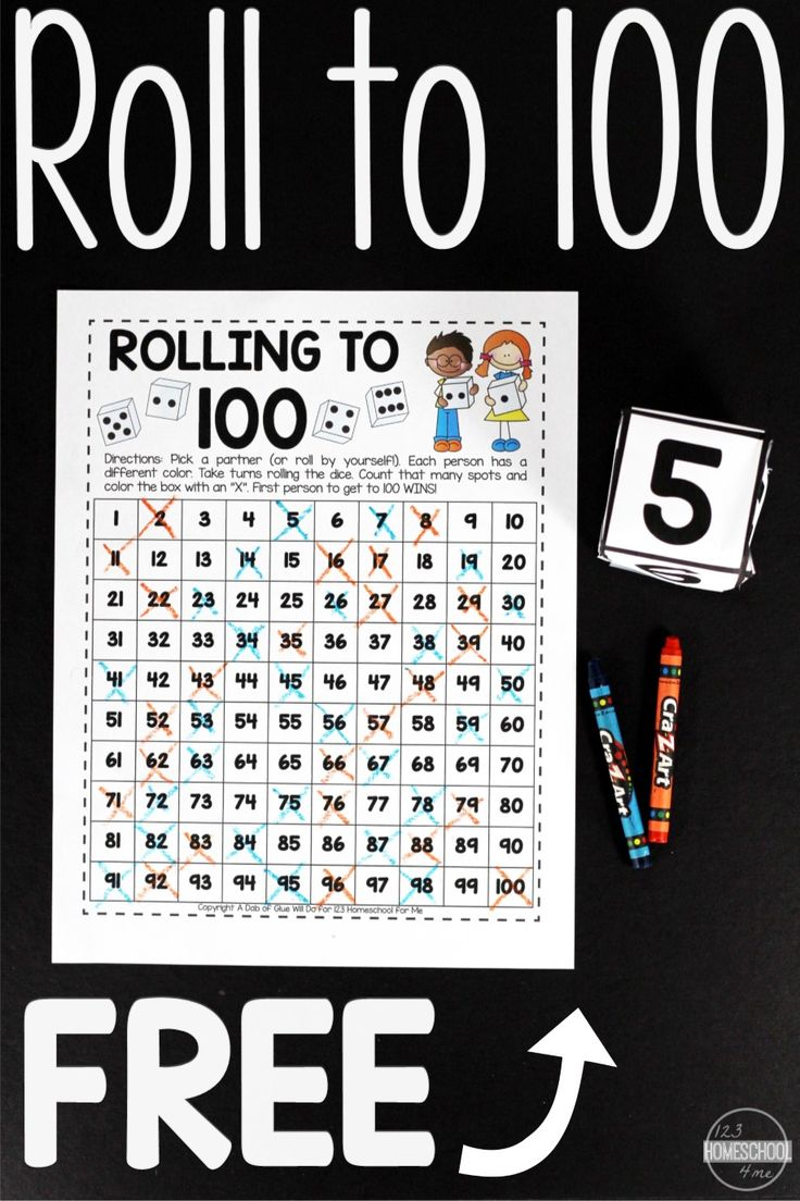 4691 best free worksheets for kids images on pinterest free