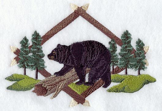 178 Best Alaskan Quilt Stuff Images On Pinterest Quilt