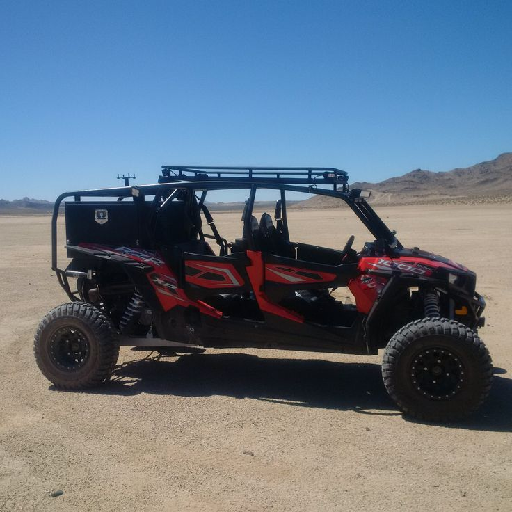the 25 best rzr 1000 4 seater ideas on pinterest rzr 1000 razor atv and rzr xp 1000. Black Bedroom Furniture Sets. Home Design Ideas