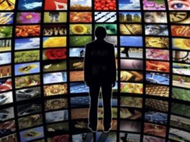 The New Media World Order