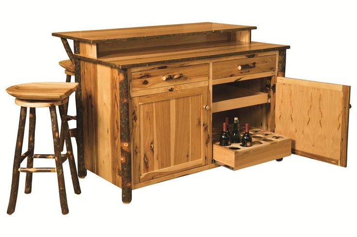 269 Best Images About Amish Kitchen Islands On Pinterest