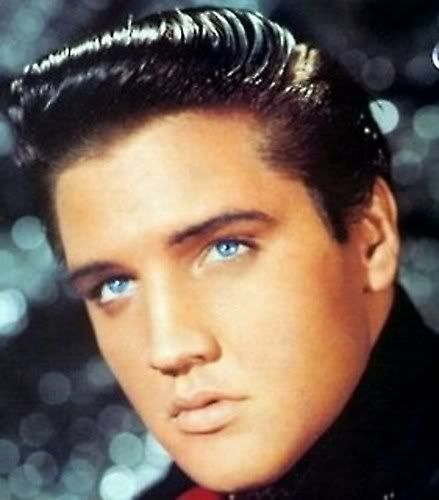 Patricia Mckenzie uploaded this image to 'Elvis Presley'.  See the album on Photobucket.