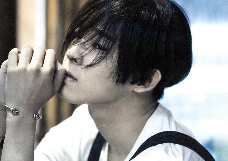 YG Entertainment announces departure of WINNER's Nam Taehyun - http://www.kpopvn.com/yg-entertainment-announces-departure-of-winners-nam-taehyun/