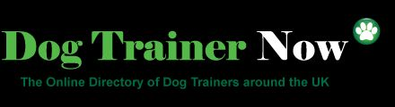 With most pet owners willing to pay almost anything to get their pets trained by professional dog trainers, a career in dog training can be quite rewarding.