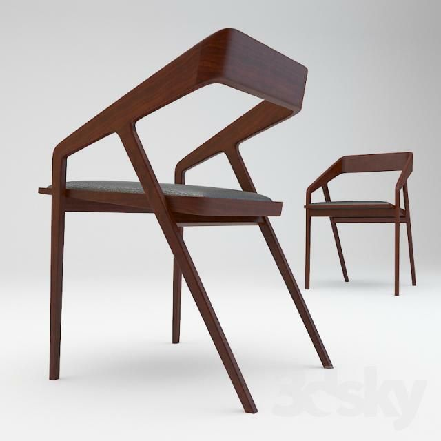 1000 Images About Lightweight Chair Design On Pinterest