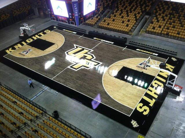 18 best Basketball Court Design and Decoration images on ...