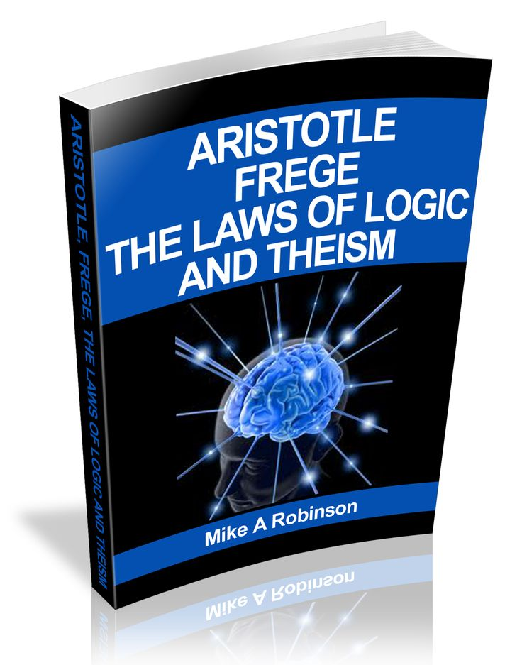 12 best philosophy images on pinterest philosophy book and books as 11 2 were not empirical truths but could be derived from logical axioms see my apologetics ebook httpssmashwordsbooksview35432 fandeluxe Image collections