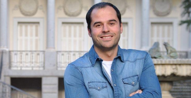Juan Ramón Rallo - No al Impuesto de Sucesiones