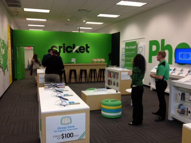 Cricket Wireless adds free unlimited calls and texts from Mexico and Canada to the US - https://www.aivanet.com/2015/07/cricket-wireless-adds-free-unlimited-calls-and-texts-from-mexico-and-canada-to-the-us/