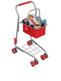 Limango - Tanner, Pinolino - zabawki i akcesoria dziecięce