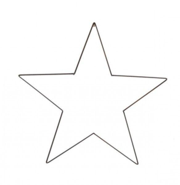 Stern Ausmalbild 383 Malvorlage Stern Ausmalbilder Kostenlos Stern
