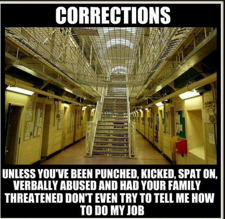 DdBCAABedBFaEFJpg  Pixels  Prison