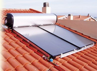 solare-termico-dimensioni