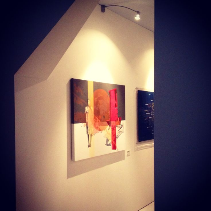 Premio Terna 06 | Anna Caruso