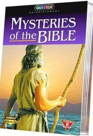 The Story Of Job In The Bible Movie. It is thousands of years ago that the Book of Job, a story of a decent man who suffers horrendous misfortunes, is written into the Hebrew bible.