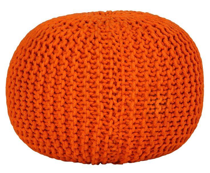 210 best images about color tangerine mandarina on pinterest orange lanterns burnt - Mandarina home online ...