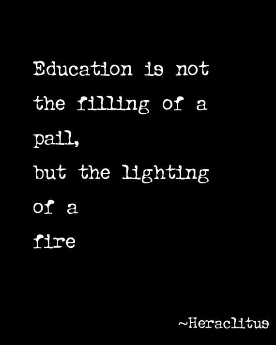 110 best images about quotes on pinterest einstein
