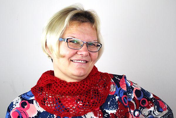 Iwona Śliżewska.png (404 KB)