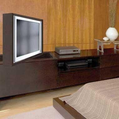 1000 ideas about motorized tv mount on pinterest tv for Motorized tv mount cabinet