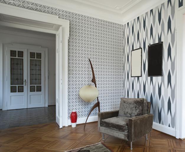 Best 25 Tall Lamps Ideas On Pinterest Living Room Floor