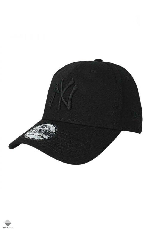 Czapka New Era New York Yankees Fullcap