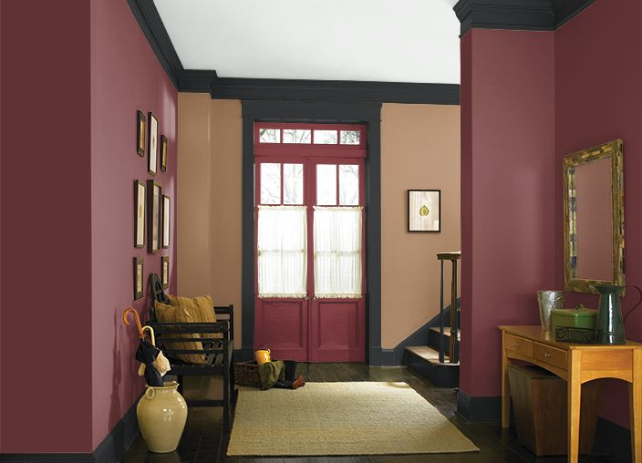 47 Best Images About Colors For My Great Room On Pinterest