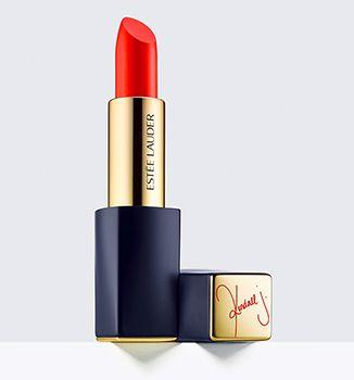 Heb jij de nieuwe lippenstift van Kendall Jenner al geprobeerd? #Restless #musthave #dtv