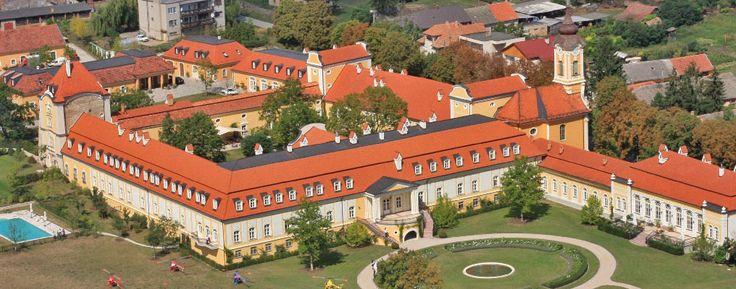 Medzi slovenskú hotelovú špičku sa zaradili aj tri historické hotely | Hotelblog.sk