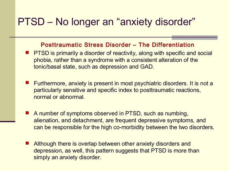 social anxiety disorder dsm 5 pdf