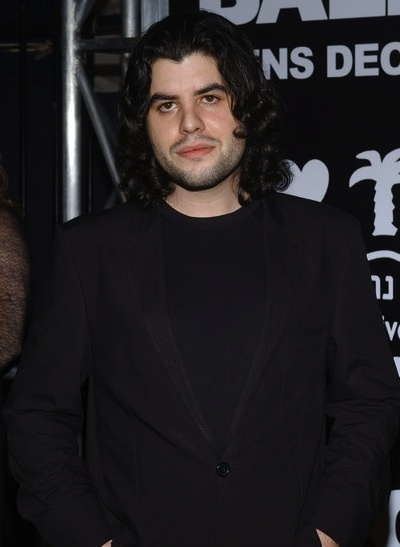 Sage Stallone Cause of Death: Heart Disease son of Sly Stallone