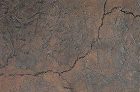 Stamped Concrete Patterns Available – MD Concrete