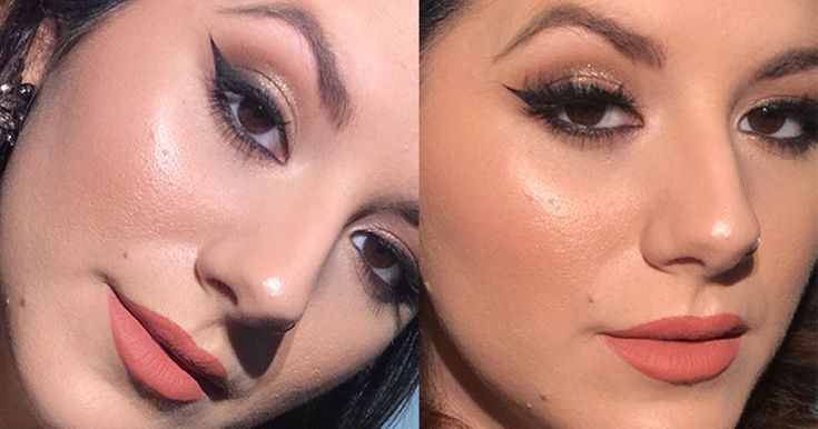 Mascara Vs. False Eyelashes: Do You Need Falsies To Achieve The Perfect Level Of Extra?