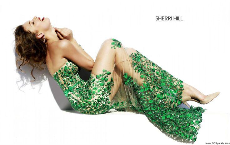 Sherri Hill Dress  Oferta limitată!!!!  Detalii pentru comenzi in privat sau luadastyle@gmail.com / 0748958375