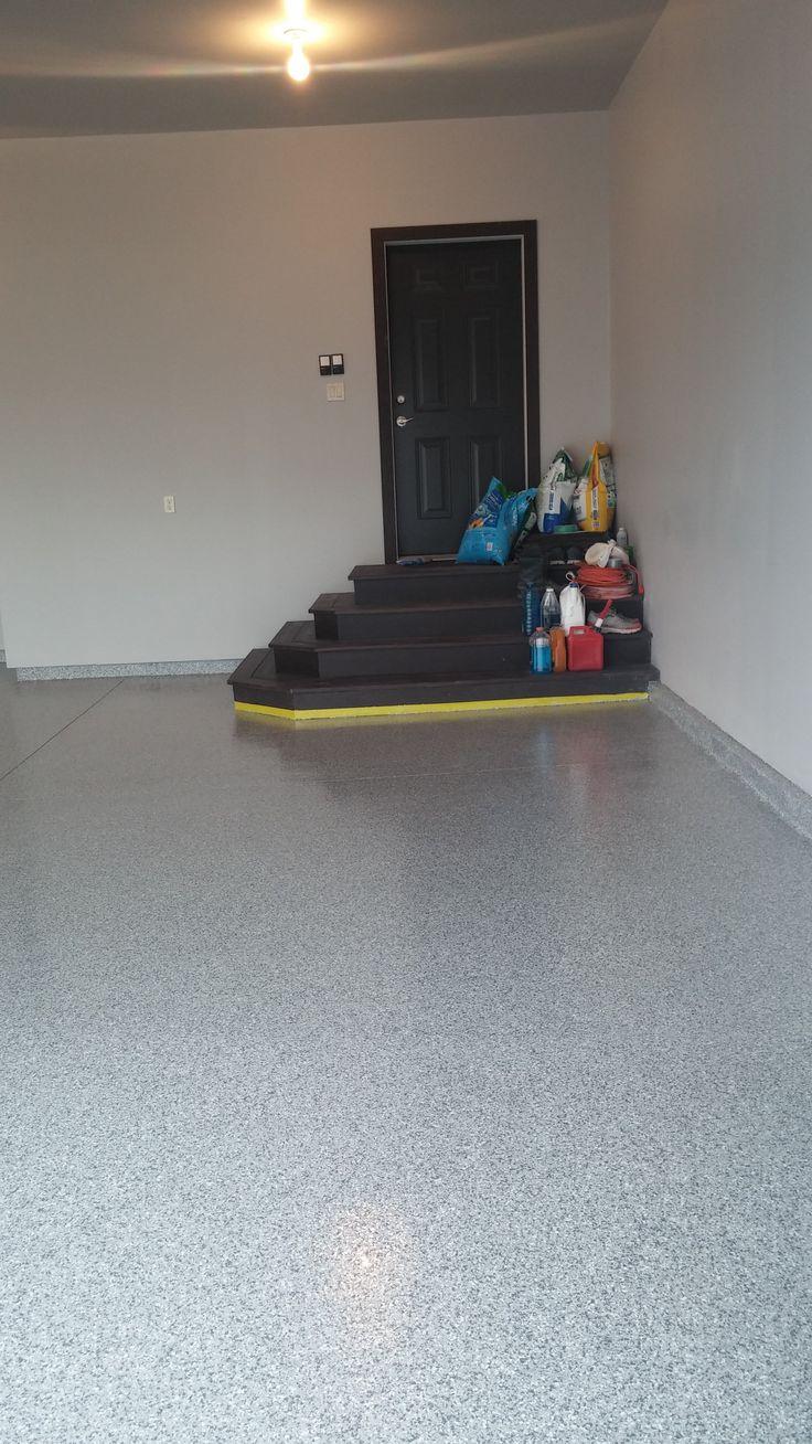 Fresh Rustoleum Epoxy Basement Floor Paint