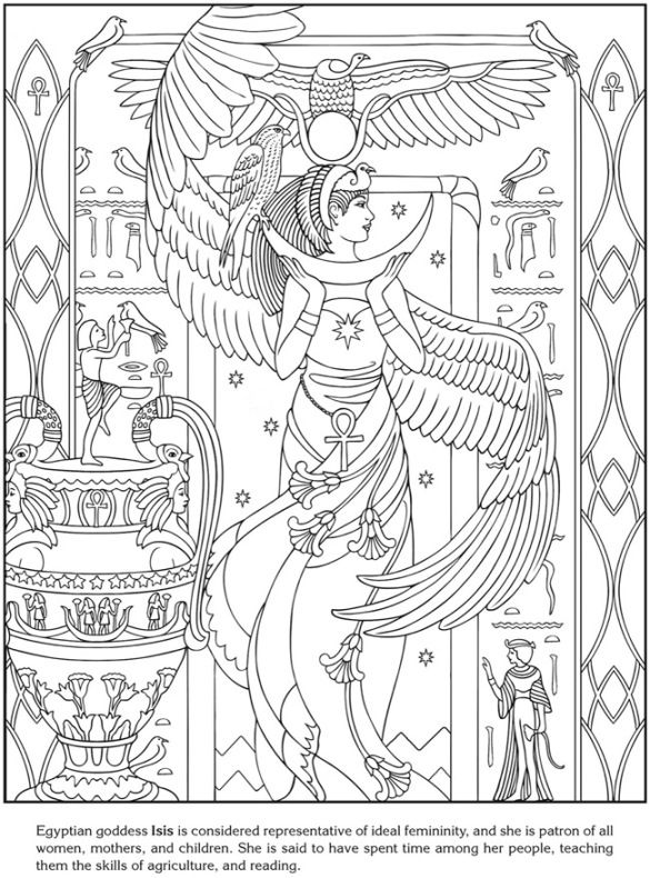 668 best Colouring printable images on Pinterest   Coloring books ...