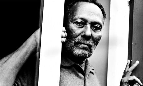Stuart Hall was born in Jamaica and won a Rhodes scholarship to Oxford University, arriving in 1951. He always saw himself as a 'familiar st...
