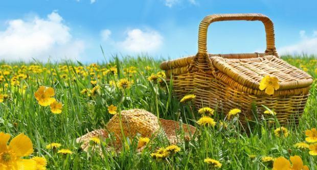 Гисметео Украина: погода на 7 июня – жара и грозы https://joinfo.ua/weather/1207568_Gismeteo-Ukraina-pogoda-7-iyunya--zhara-grozi.html