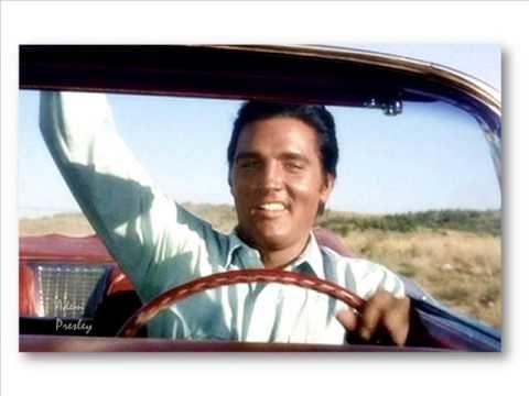 Elvis Presley - Goin' Home (take 19)