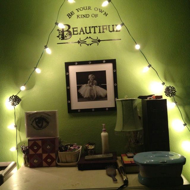 14 Best Marilyn Monroe Themed Bedrooms Images On Pinterest
