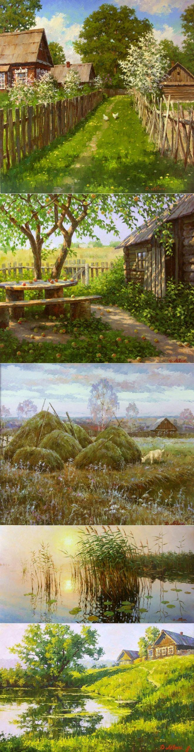 art.mirtesen.ru