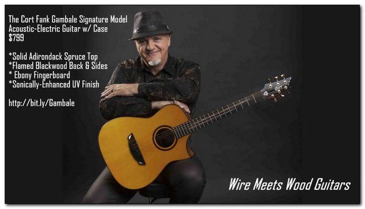 Cort Luxe Frank Gambale Signature Model w/ Case, New, Free Shipping https://wire-meetss-gear-locker.reverbsites.com/listing/cort-luxe-frank-gambale-signature-model-w-case-new-free-shipping/7340776?utm_content=bufferc1c0c&utm_medium=social&utm_source=pinterest.com&utm_campaign=buffer  #acoustic #acousticguitar #guitar #cover #acousticcover #acousticmusic #singersongwriter #guitarist #fingerstyle #folkmusic #guitars #musician #lovemusic  #makemusic #Cort #Gambale #Luxe